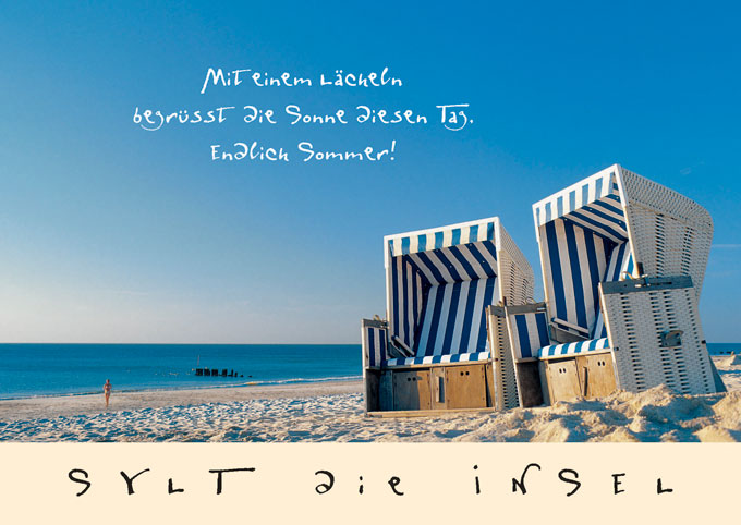 sylt and art verlag fotografie sylt kalender postkarten kinderb cher sylti sylt. Black Bedroom Furniture Sets. Home Design Ideas
