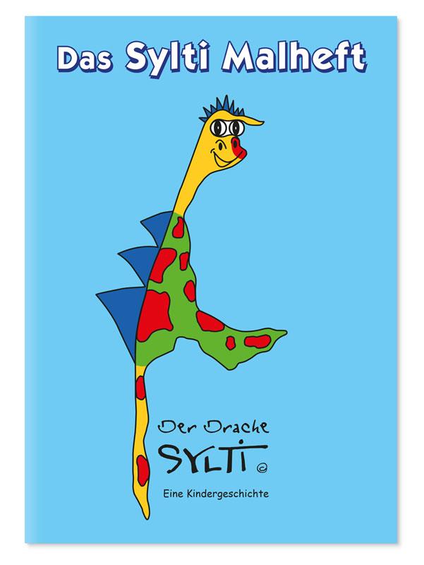 Kinderbücher, Sylt, Kalender, Postkarten, Landschaftsfotografie, online bestellen